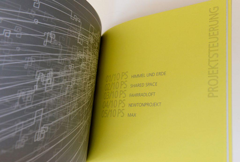 Projektteuerung_Intro